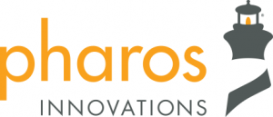 pharos innovations logo